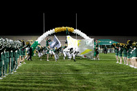 Boylan Varsity Football vs Belv North 10-21-2016-0014