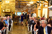 Uhrig Bubnack Wedding 9-30-2016-0570