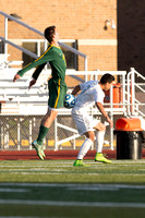 Boylan Boys Varsity Soccer vs Crystal LK South 10-29-2014-5193