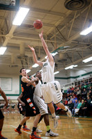 Boylan Boys Varsity Basketball vs Harlem 2-15-2014-5960
