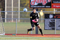 Boylan Boys Varsity Soccer vs Crystal LK South 10-29-2014-5224