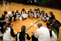 Boylan Girls Varsity Basketball vs Guilford 12-16-2014-1955