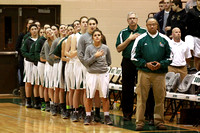 Boylan Girls Varsity Basketball vs Prairie Ridge 2-25-2014-0019