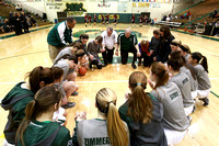 Boylan Girls Varsity Basketball vs Prairie Ridge 2-25-2014-0003