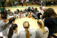 Boylan Girls Varsity Basketball vs Prairie Ridge 2-25-2014-0008