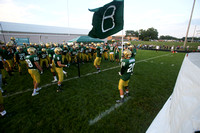 Boylan Varsity Football vs Auburn 8-29-2014-0006