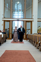 Furger Wedding 4-25-2015-0838