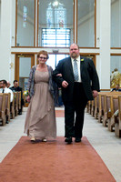 Furger Wedding 4-25-2015-0842