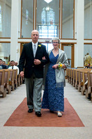 Furger Wedding 4-25-2015-0846
