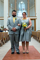 Furger Wedding 4-25-2015-0854