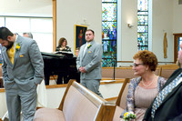 Furger Wedding 4-25-2015-0856