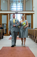 Furger Wedding 4-25-2015-0857