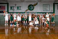 Boylan Basketball Stronger Together Photo Shoot 12-15-2016-0019