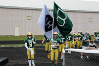 Boylan Varsity Football vs St Viator 10-29-2016-0009
