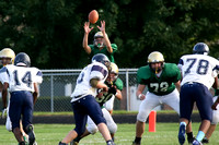 Boylan Boys Freshman Football vs Guilford 9-24-2015-1116