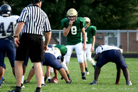 Boylan Boys Freshman Football vs Guilford 9-24-2015-1121