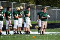 Boylan Boys Freshman Football vs Guilford 9-24-2015-1122