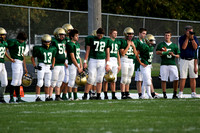 Boylan Boys Freshman Football vs Guilford 9-24-2015-1127