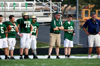 Boylan Boys Freshman Football vs Guilford 9-24-2015-1132