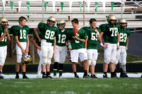 Boylan Boys Freshman Football vs Guilford 9-24-2015-1133