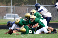 Boylan Boys Freshman Football vs Guilford 9-24-2015-1143