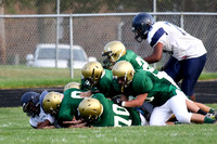 Boylan Boys Freshman Football vs Guilford 9-24-2015-1144