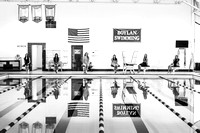 Boylan Girls Varsity Swimming Seniors Shoot 10-4-2015-0265