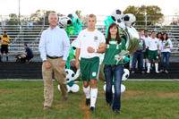 Boylan Boys Varsity Soccer vs Belvidere North 10-6-2015-0016