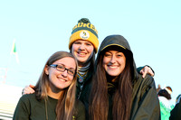 Boylan Varsity Football vs East Homecoming 10-9-2015-0001