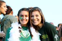 Boylan Varsity Football vs East Homecoming 10-9-2015-0004