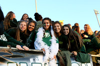 Boylan Varsity Football vs East Homecoming 10-9-2015-0006