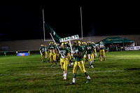 Boylan Varsity Football vs East Homecoming 10-9-2015-0013