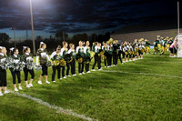 Boylan Varsity Football vs East Homecoming 10-9-2015-0019