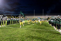 Boylan Varsity Football vs East Homecoming 10-9-2015-0026