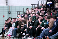 Boylan Girls Varsity Basketball vs Freeport 2-5-2016-0031