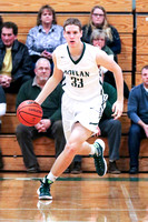 Boylan Boys Varsity Basketball vs Harlem 12-11-2015-0019