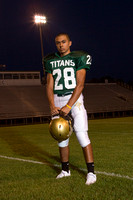 Boylan Varsity 2013 Football Seniors-0015