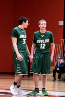 Boylan Boys Varsity Basketball vs Harlem 1-29-2016-0025