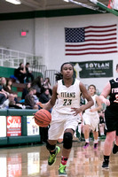 Boylan Girls Varsity Basketball vs Freeport 2-5-2016-0003