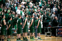 Boylan Boys Varsity Basketball vs Glenbard 3-11-2016-0013