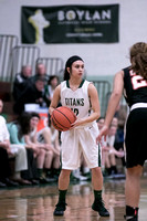 Boylan Girls Varsity Basketball vs Freeport 2-5-2016-0016