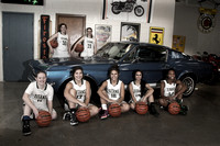 Boylan Girls Varsity Basketball Team Photo Shoot 12-3-2015-0015-2
