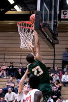 Boylan Boys Varsity Basketball vs Harlem 1-29-2016-0006