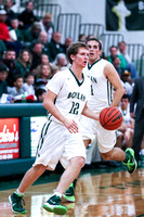 Boylan Boys Varsity Basketball vs Harlem 12-11-2015-0031