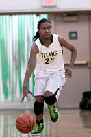 Boylan Girls Varsity Basketball vs Freeport 2-5-2016-0020