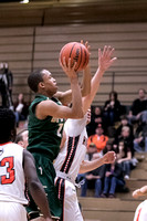Boylan Boys Varsity Basketball vs Harlem 1-29-2016-0017