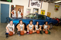 Boylan Girls Varsity Basketball Team Photo Shoot 12-3-2015-0019