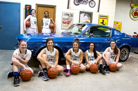 Boylan Girls Varsity Basketball Team Photo Shoot 12-3-2015-0034