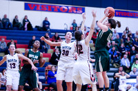 Boylan Girls Varsity Basketball vs Belv North 12-22-2015-0299