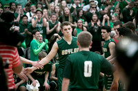 Boylan Boys Varsity Basketball vs Glenbard 3-11-2016-0016
